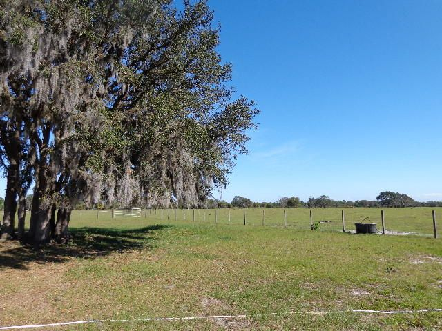 Additional photo for property listing at Xx SW Fox Brown Road Xx SW Fox Brown Road Indiantown, 佛罗里达州 34956 美国