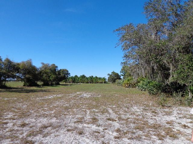 Xx SW Fox Brown Road Indiantown FL 34956 - photo 20