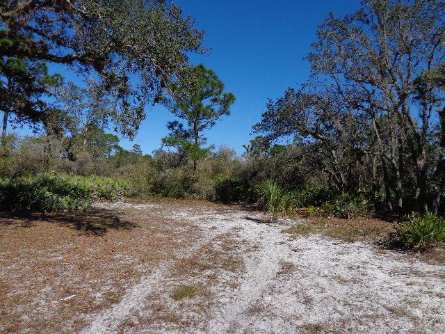 Xx SW Fox Brown Road Indiantown FL 34956 - photo 21