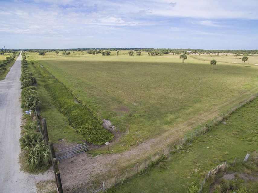 Additional photo for property listing at SW Hosanah Lane  Okeechobee, Florida 34974 Estados Unidos