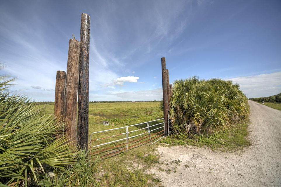 Additional photo for property listing at SW Hosanah Lane  Okeechobee, Florida 34974 United States