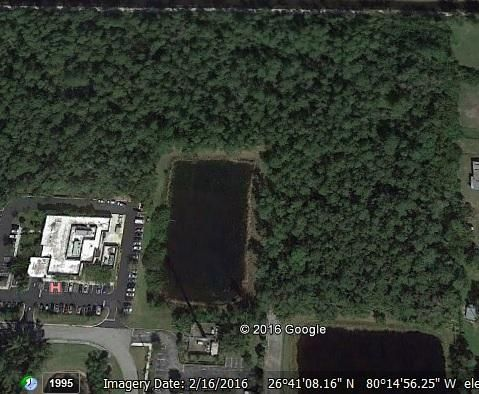 Additional photo for property listing at 00 State Road 80 00 State Road 80 Royal Palm Beach, Florida 33411 United States