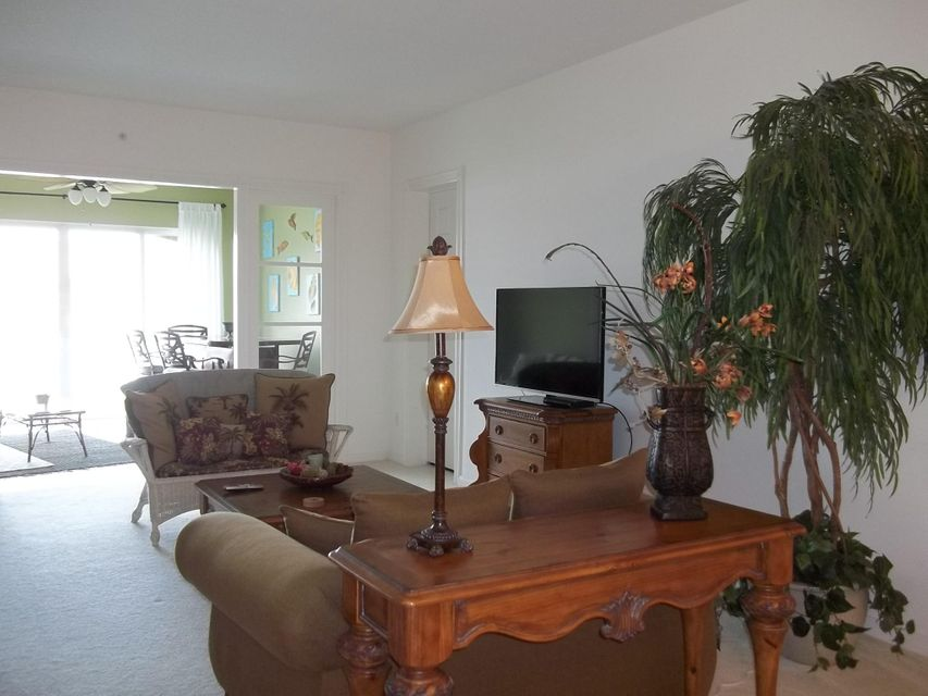 Additional photo for property listing at 14 HARBOUR ISLE Drive W  Hutchinson Island, Florida 34949 Vereinigte Staaten