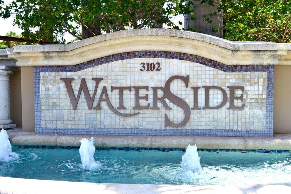 Waterside - 45