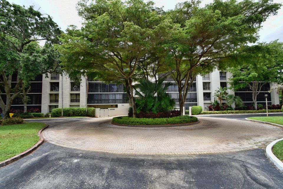 20080 Boca West Drive 457, Boca Raton, FL 33434