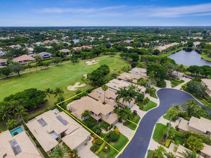 6047 NW 23rd Avenue , Boca Raton, Florida 33496 - ByOwner.com