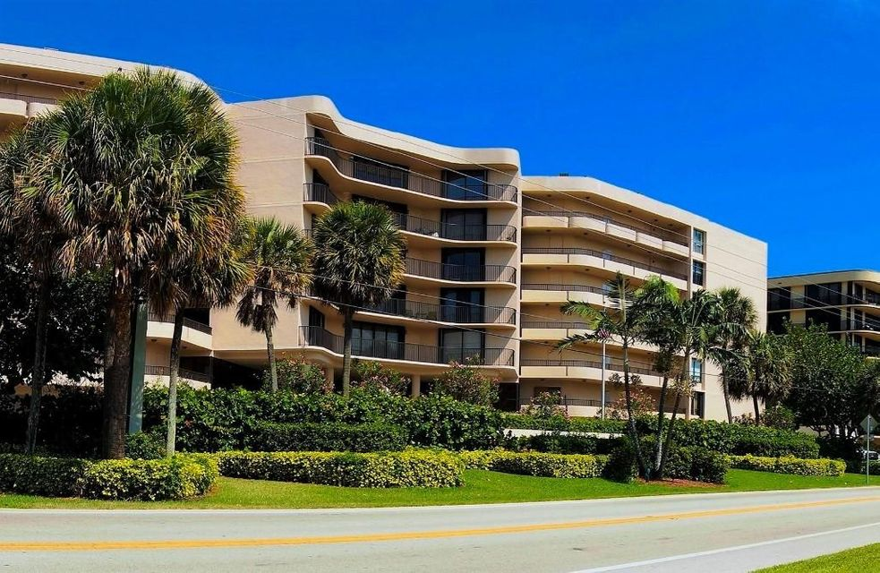 3610 S Ocean Boulevard 301, South Palm Beach, FL 33480