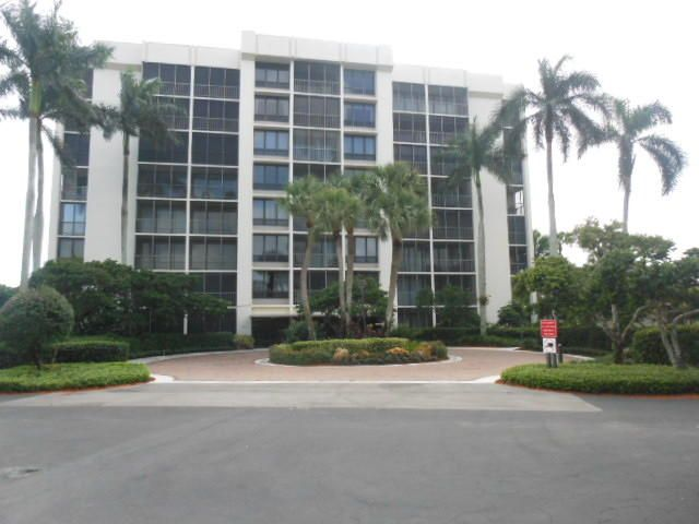 Additional photo for property listing at 6815 Willow Wood Drive 6815 Willow Wood Drive Boca Raton, Florida 33434 United States