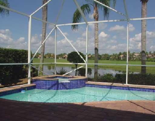 Additional photo for property listing at 126 Sunset Bay Drive 126 Sunset Bay Drive Palm Beach Gardens, Florida 33418 United States