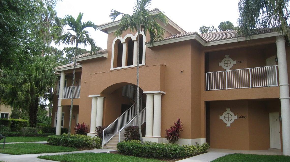 8411 Mulligan Circle 4722, Port Saint Lucie, FL 34986