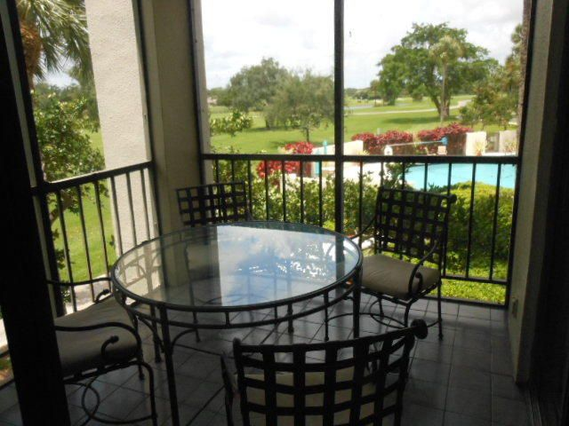 Additional photo for property listing at 6815 Willow Wood Drive  Boca Raton, Florida 33434 Vereinigte Staaten