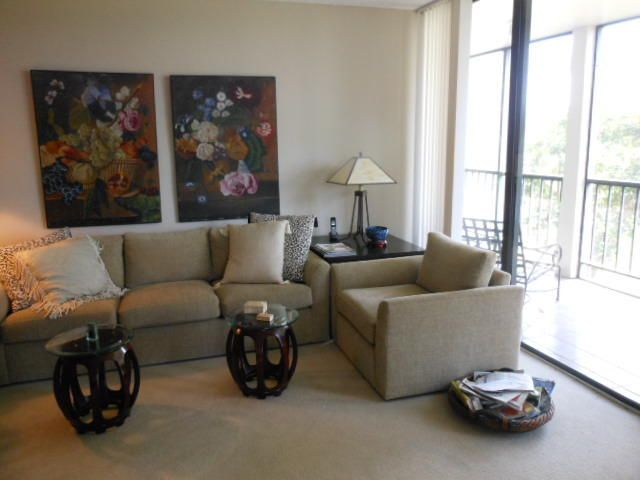Additional photo for property listing at 6815 Willow Wood Drive 6815 Willow Wood Drive Boca Raton, Florida 33434 Estados Unidos