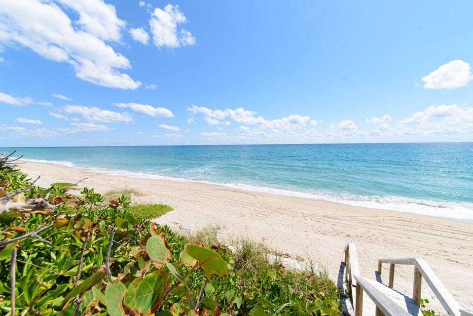 11784 Turtle Beach Road