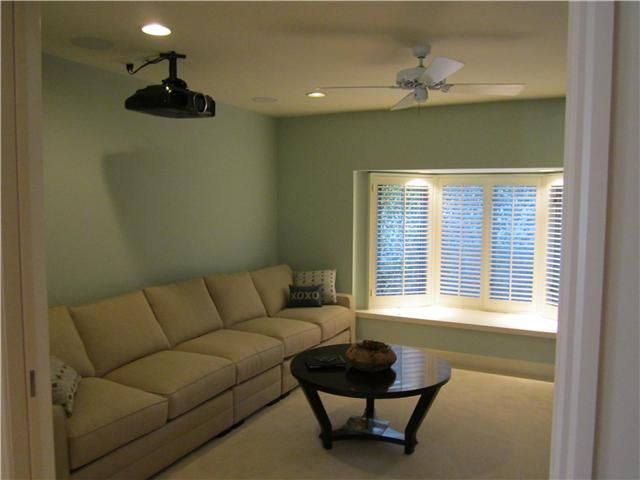 Additional photo for property listing at 105 Quayside Drive 105 Quayside Drive Jupiter, Florida 33477 United States