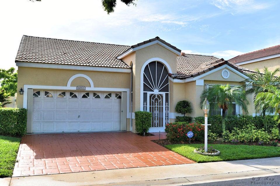 R R Realty Find Jupiter Fl Real Estate Find Jupiter Fl Palm Beach Gardens Juno Beach