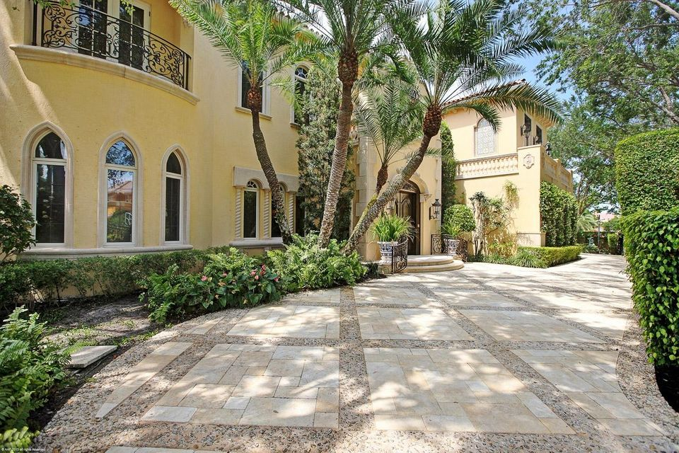 370 Eagle Drive Jupiter FL 33477