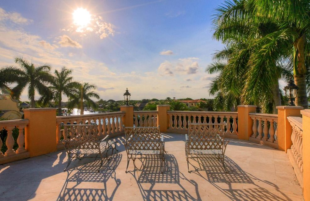 Additional photo for property listing at 370 Eagle Drive 370 Eagle Drive Jupiter, Florida 33477 Estados Unidos