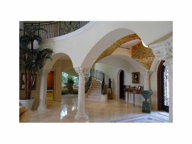 Additional photo for property listing at 34 Isla Bahia Drive 34 Isla Bahia Drive Fort Lauderdale, Florida 33316 États-Unis