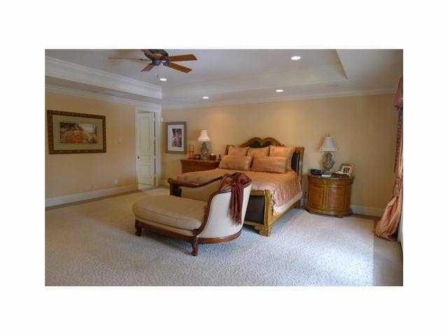 Additional photo for property listing at 34 Isla Bahia Drive 34 Isla Bahia Drive Fort Lauderdale, Florida 33316 United States