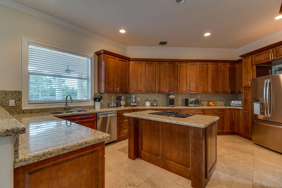 Additional photo for property listing at 2503 Prarieview Drive 2503 Prarieview Drive Loxahatchee, Florida 33470 Vereinigte Staaten