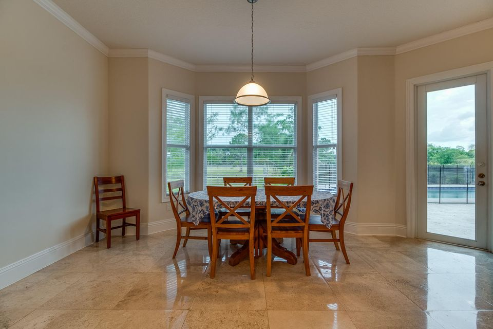 Additional photo for property listing at 2503 Prarieview Drive  Loxahatchee, Florida 33470 United States