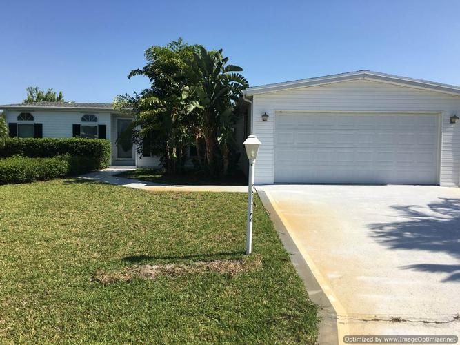 3112 8th Hole Drive , Port Saint Lucie FL 34952 is listed for sale as MLS Listing RX-10236755 17 photos