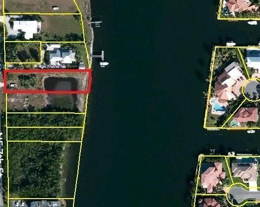 800 NE 7th Street, Boynton Beach, FL 33435