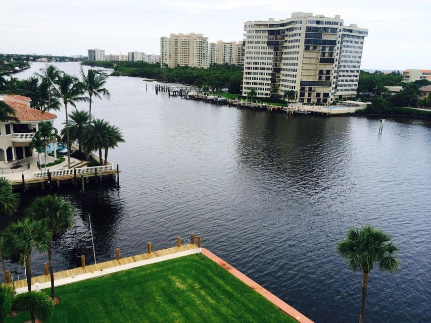 Co-op / Condo for Sale at 899 Jeffery Street 899 Jeffery Street Boca Raton, Florida 33487 United States