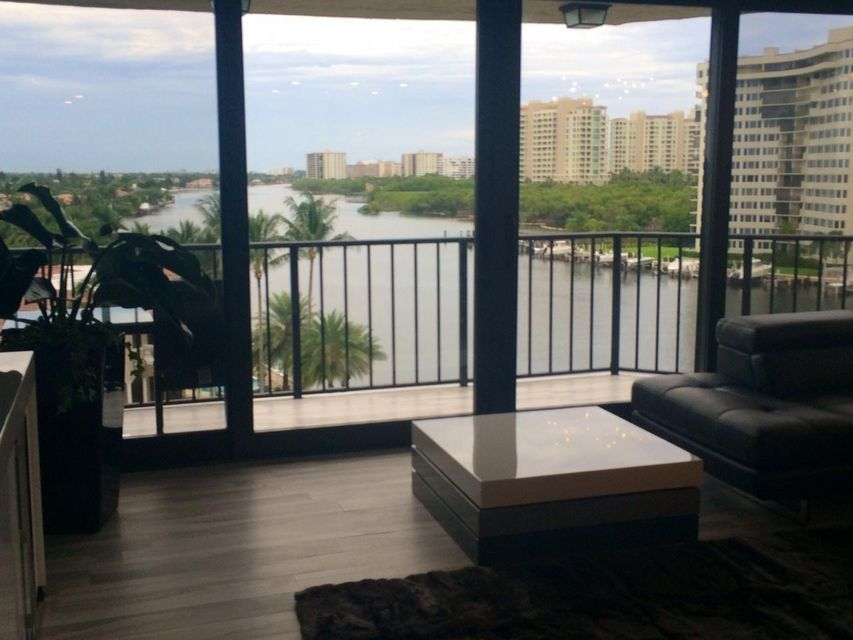 Additional photo for property listing at 899 E Jeffery Street # 7140 899 E Jeffery Street # 7140 Boca Raton, Florida 33487 United States