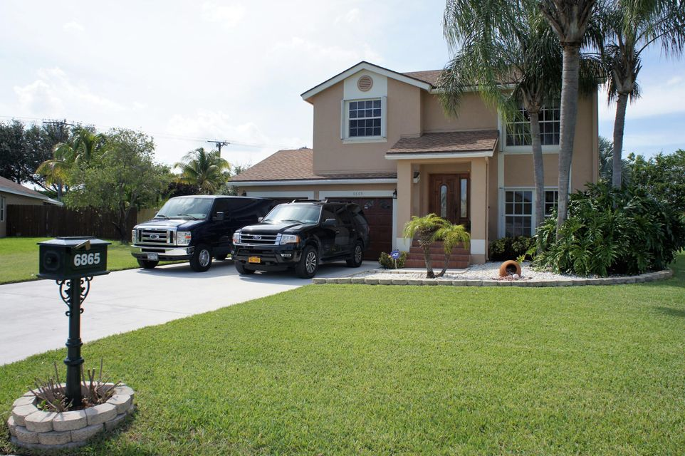Alden ridge boynton beach 5 homes for sale for Alden homes