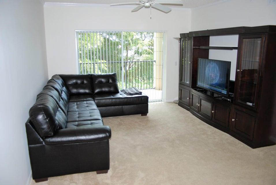 1307 Tuscany Way 1307, Boynton Beach, FL 33435