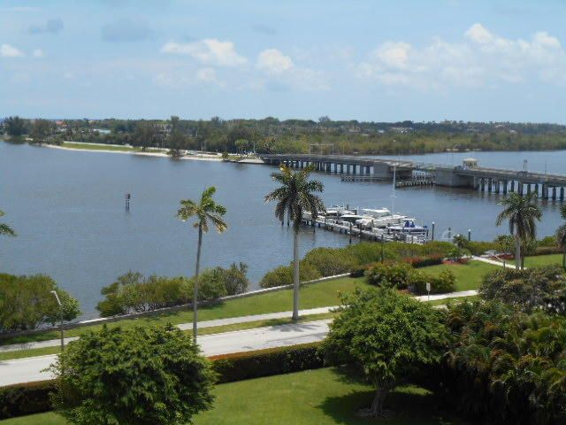 Home for sale in PORTOFINO SOUTH CONDO ESTATES OF SOUTH PALM BEA West Palm Beach Florida