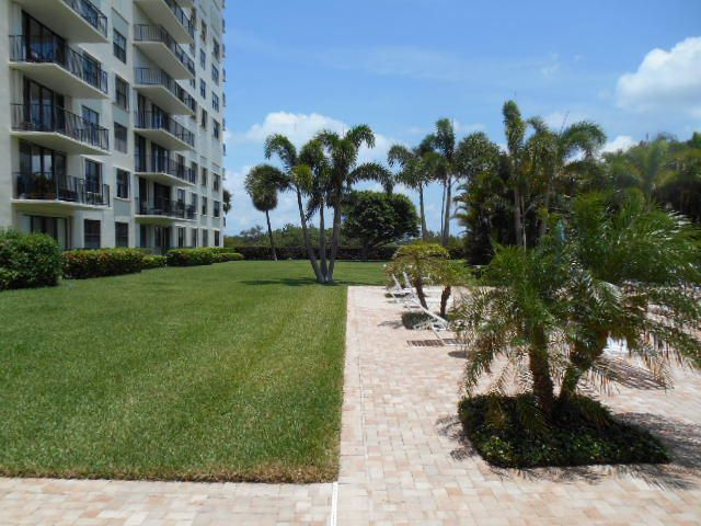 Additional photo for property listing at 3800 Washington Road 3800 Washington Road West Palm Beach, Florida 33405 Vereinigte Staaten