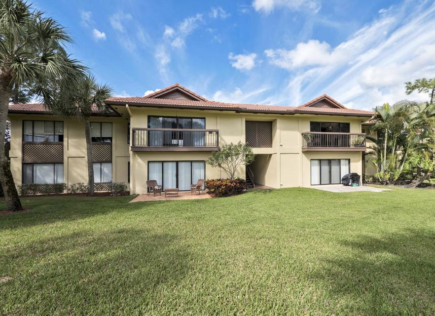 Additional photo for property listing at 1102 Duncan Circle 1102 Duncan Circle Palm Beach Gardens, Florida 33418 Estados Unidos