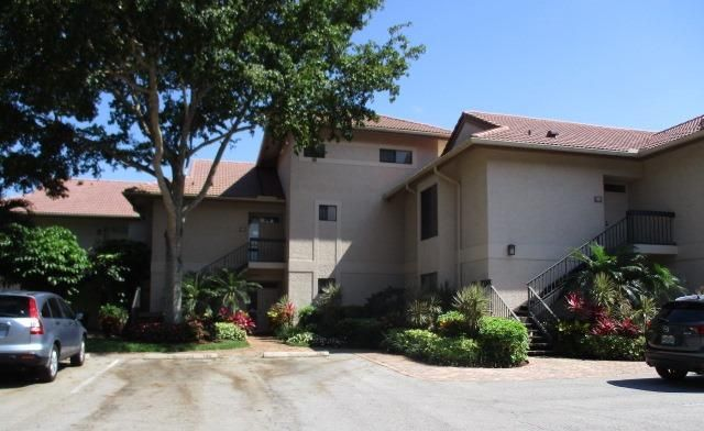 19205 Sabal Lake Drive 5132, Boca Raton, FL 33434