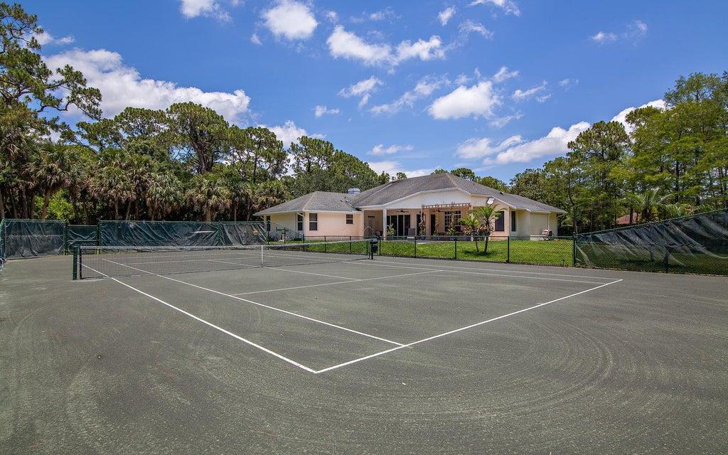 15729 81st N Terrace Palm Beach Gardens Fl 33418 Rx