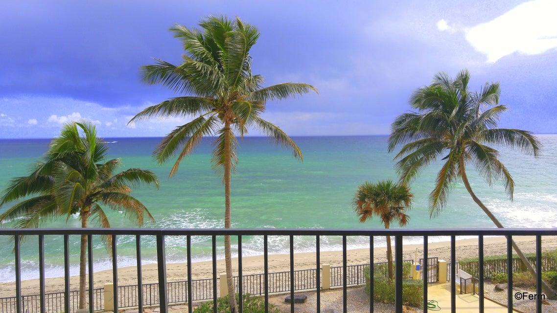 100 Beach Road 301, Tequesta, FL 33469