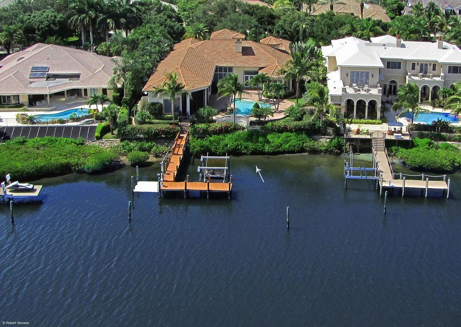 113 Quayside Drive Jupiter,Florida 33477,4 Bedrooms Bedrooms,4.2 BathroomsBathrooms,A,Quayside,RX-10239206