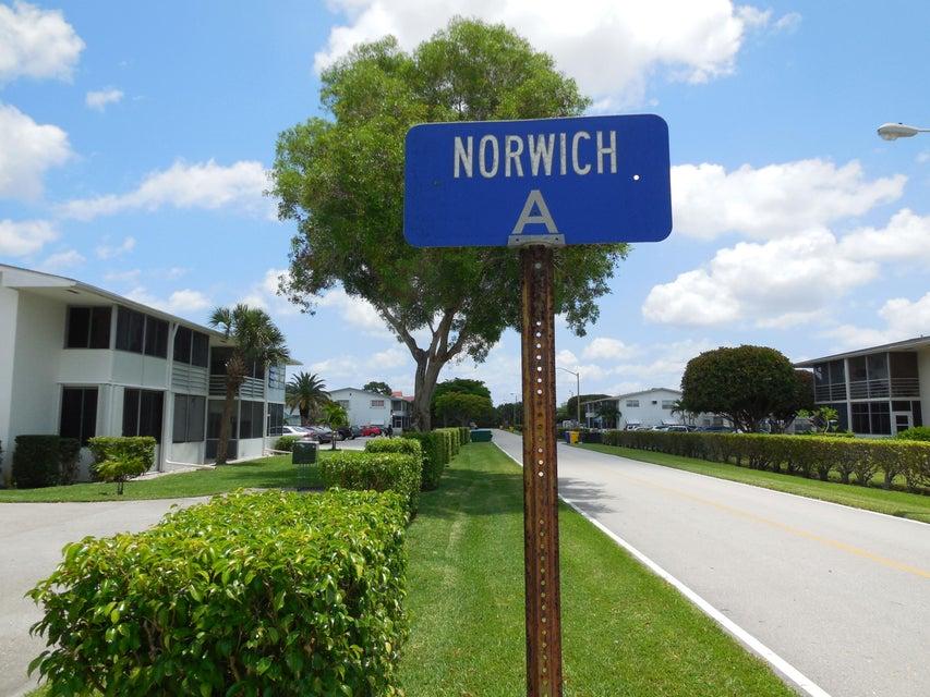 Century Village West Palm Beach Real Estate Listings
