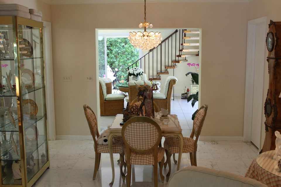 Additional photo for property listing at 1435 N Ocean Way 1435 N Ocean Way Palm Beach, Florida 33480 États-Unis