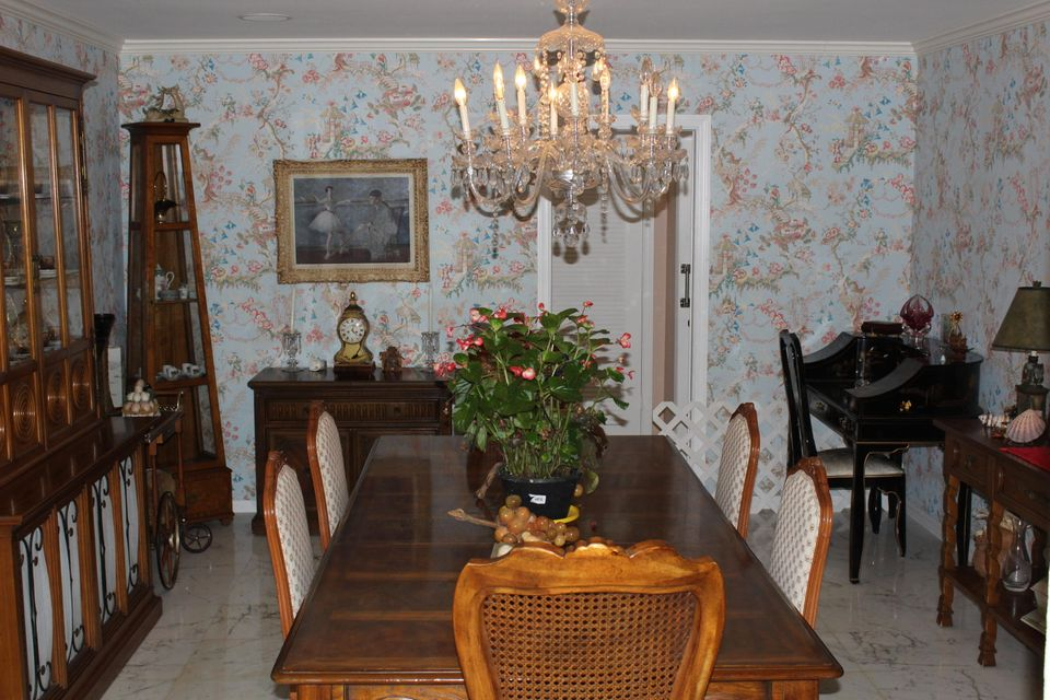 Additional photo for property listing at 1435 N Ocean Way 1435 N Ocean Way Palm Beach, Florida 33480 Estados Unidos