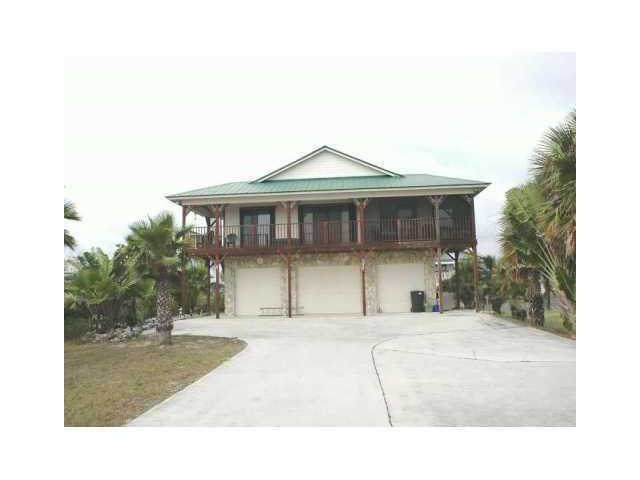 Alquiler por un Alquiler en Address not available Fort Pierce, Florida 34949 Estados Unidos