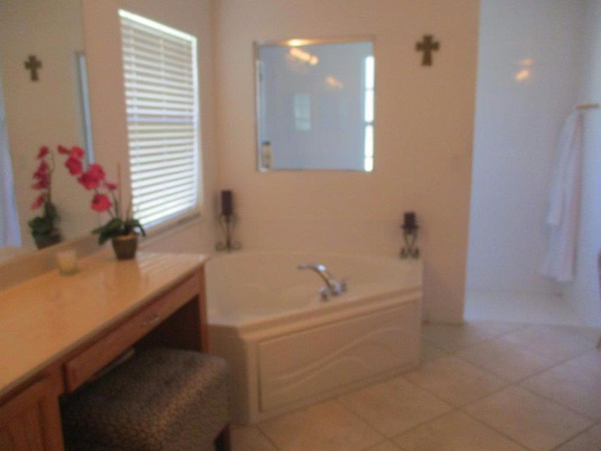Additional photo for property listing at 6156 NW Gaylord Terrace  Port St. Lucie, Florida 34986 United States