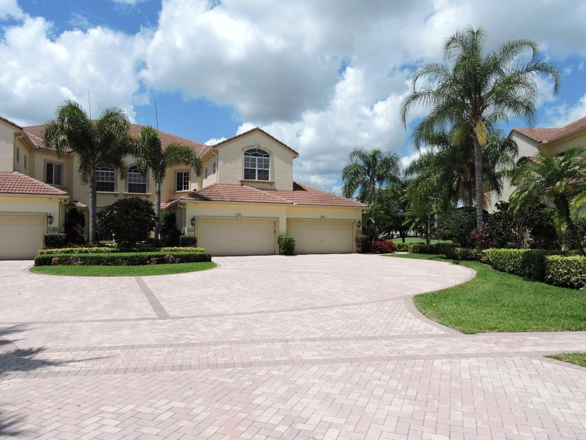 Co-op / Condo for Sale at 7527 Orchid Hammock Drive 7527 Orchid Hammock Drive West Palm Beach, Florida 33412 United States