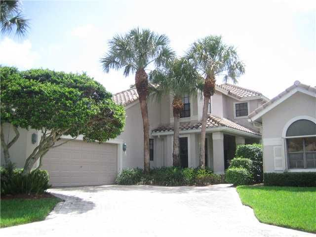 Additional photo for property listing at 6330 NW 24th Avenue 6330 NW 24th Avenue Boca Raton, Florida 33496 États-Unis