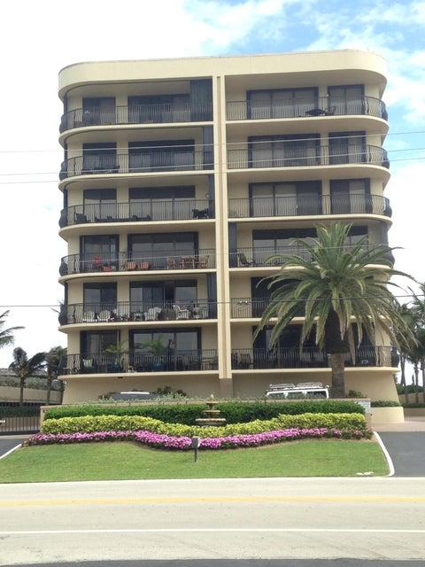 4000 S Ocean Boulevard 303, Palm Beach, FL 33480