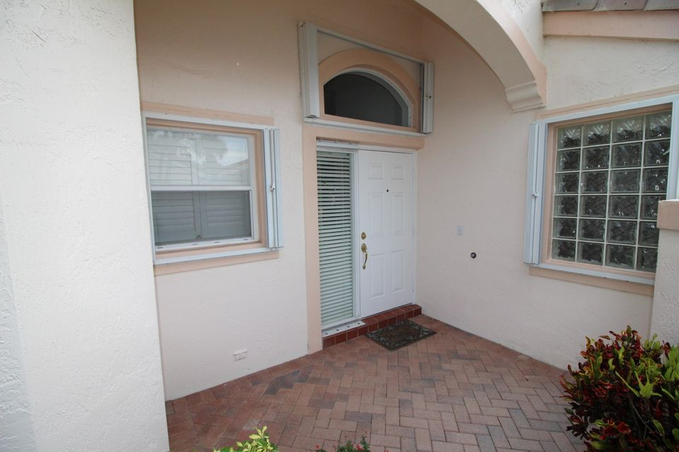 Additional photo for property listing at 11956 Primrose Park  Boynton Beach, Florida 33437 Vereinigte Staaten