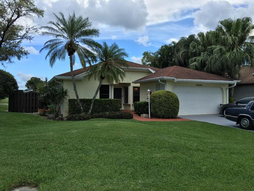 eastpointe country club homes for sale palm beach gardens florida
