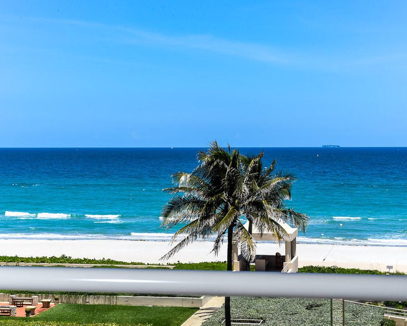 2  N  Breakers Row, Palm Beach, FL 33480