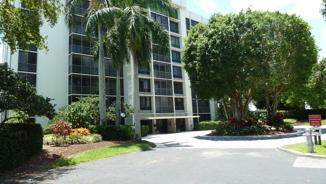 6805 Willow Wood Drive 5044, Boca Raton, FL 33434